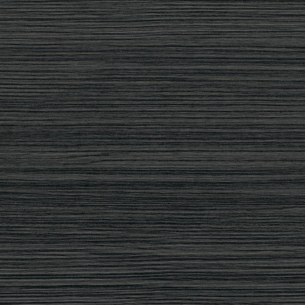 artikelnummer 166910 bestellen artikelbeschreibung spastyling 1 0 mm dicke original. Black Bedroom Furniture Sets. Home Design Ideas