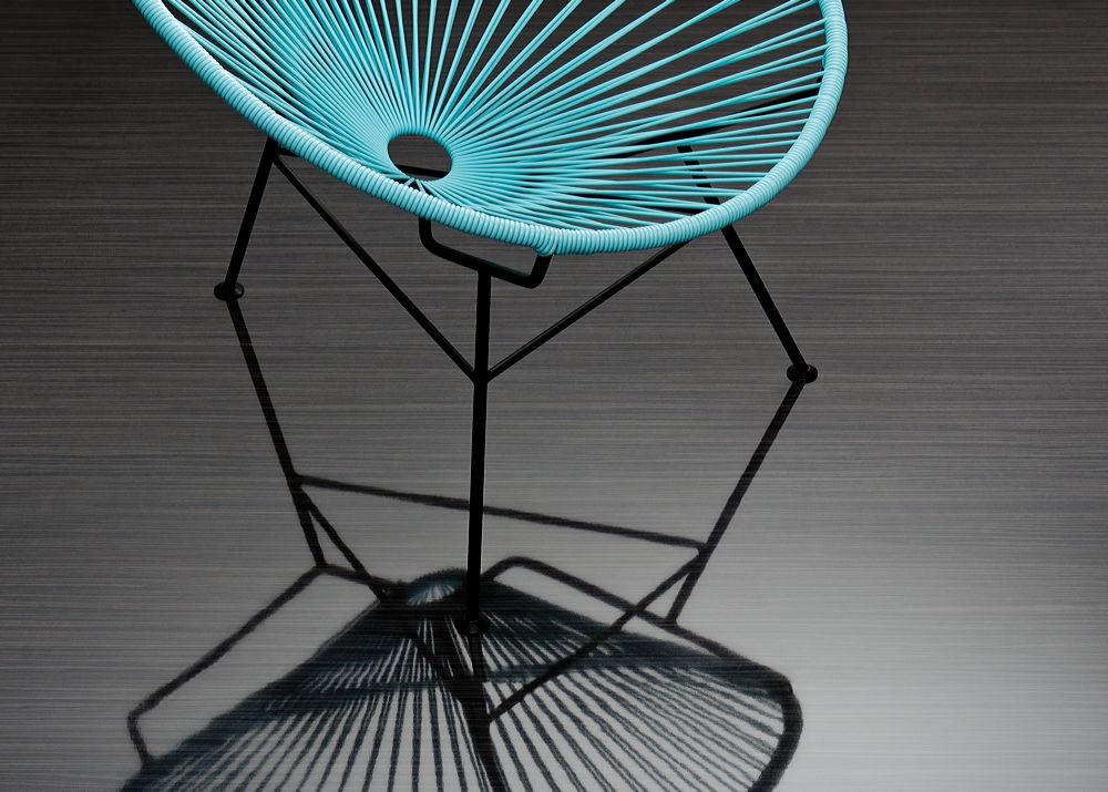 artikelliste boden wand decke bodenbel ge und zubeh r boden spastyling bodenelement carl brandt. Black Bedroom Furniture Sets. Home Design Ideas