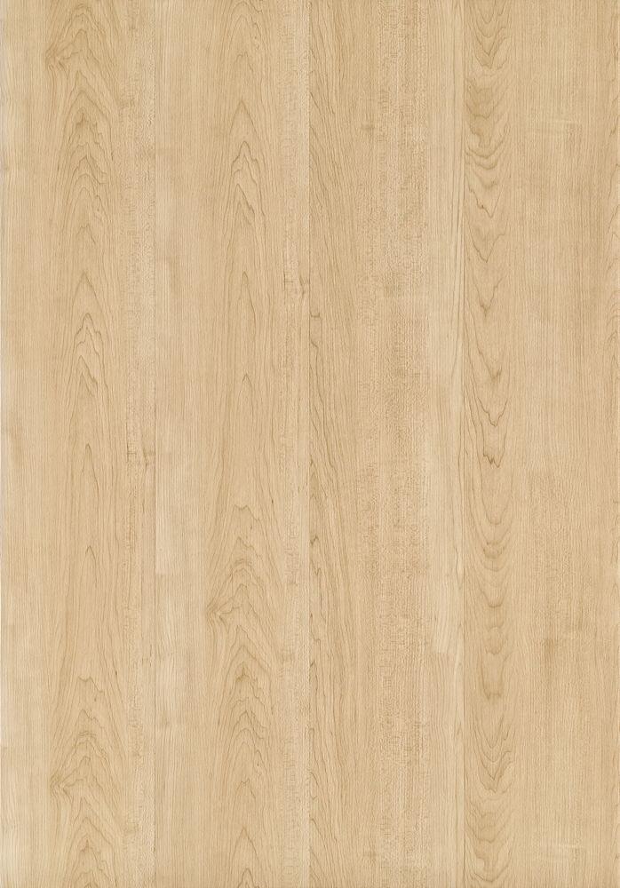 artikelliste boden wand decke bodenbel ge und zubeh r boden vinyl carl brandt. Black Bedroom Furniture Sets. Home Design Ideas