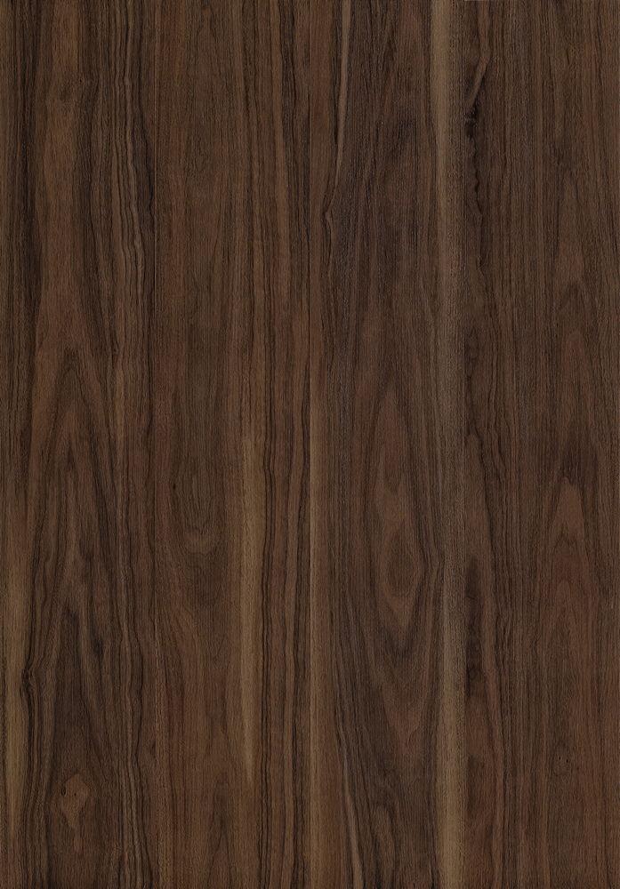 artikelliste innenausbau bodenbel ge und zubeh r boden vinyl carl brandt. Black Bedroom Furniture Sets. Home Design Ideas