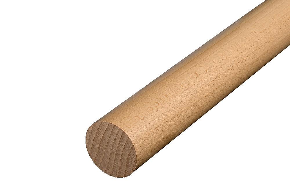 artikelliste boden wand decke leisten und st be f r bastler handl ufe carl brandt. Black Bedroom Furniture Sets. Home Design Ideas