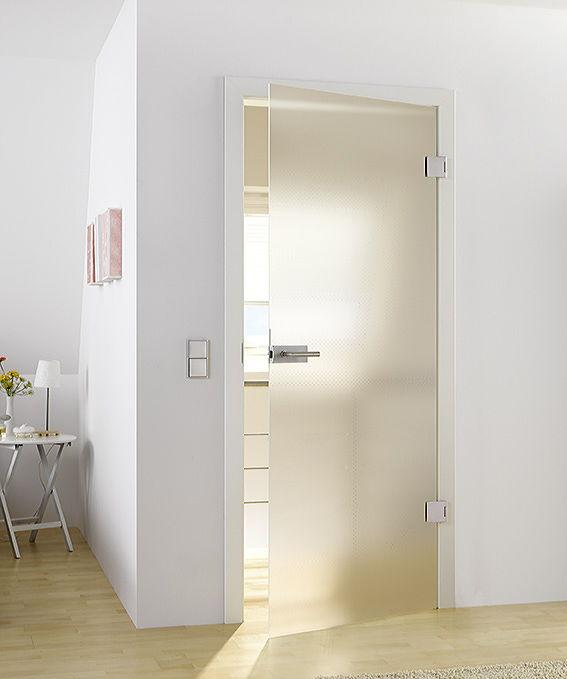 artikelliste t ren fenster glast ren esg glasdreht ren carl brandt. Black Bedroom Furniture Sets. Home Design Ideas