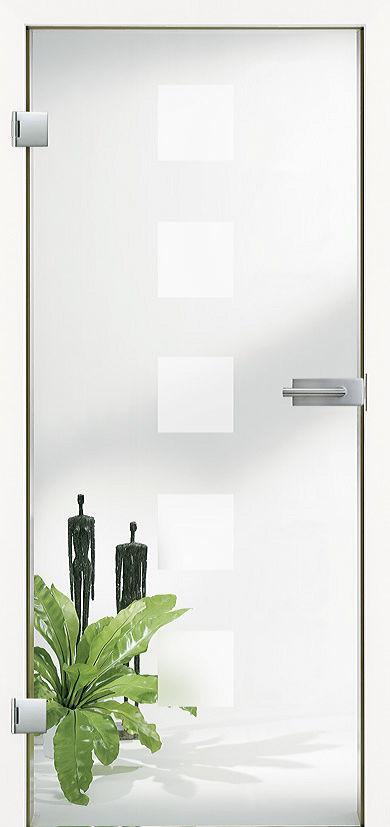 artikelliste t ren fenster glast ren esg glasdreht ren auf bestellung carl brandt. Black Bedroom Furniture Sets. Home Design Ideas