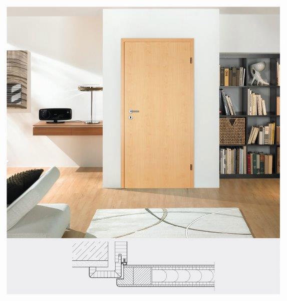 artikelliste t ren fenster t ren und zargen furniert ahorn auf bestellung carl brandt. Black Bedroom Furniture Sets. Home Design Ideas