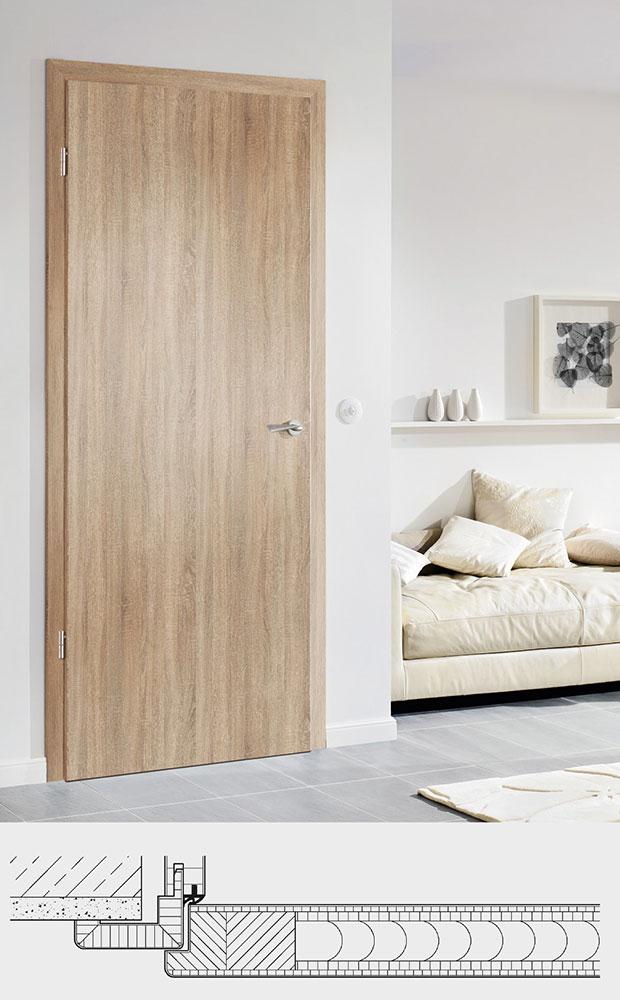 bild 1 von 1. Black Bedroom Furniture Sets. Home Design Ideas