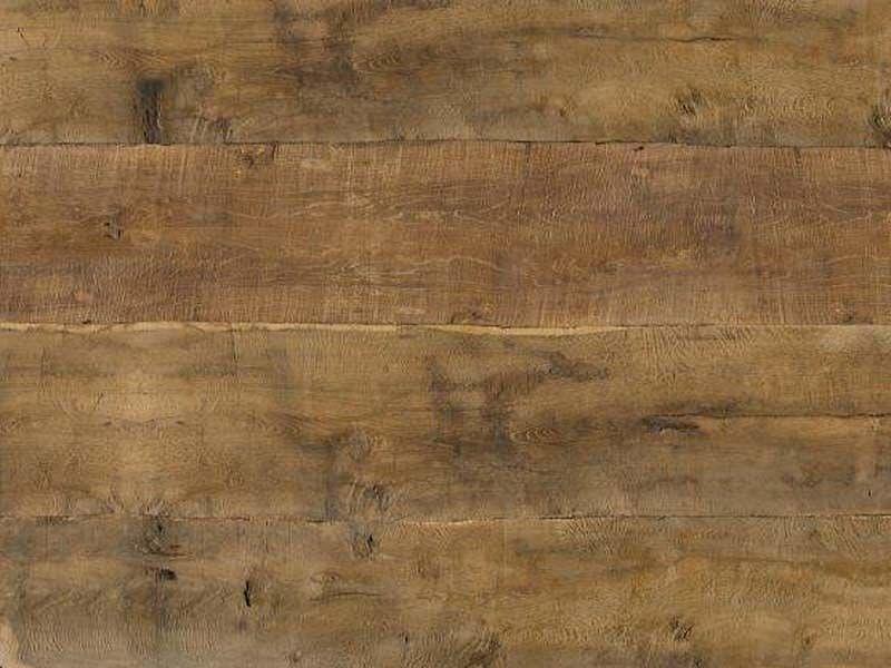 artikelliste platten 3 schichtplatten altholzoptik carl brandt. Black Bedroom Furniture Sets. Home Design Ideas