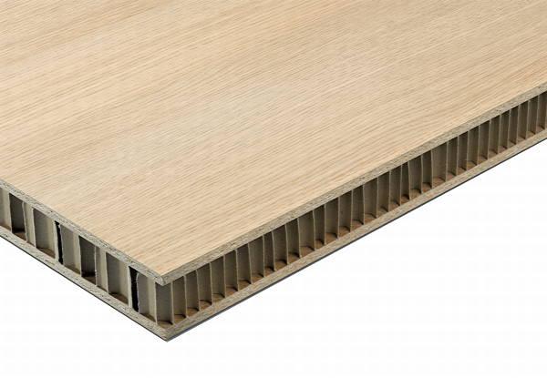artikelliste platten leichte platten eurolight carl brandt. Black Bedroom Furniture Sets. Home Design Ideas