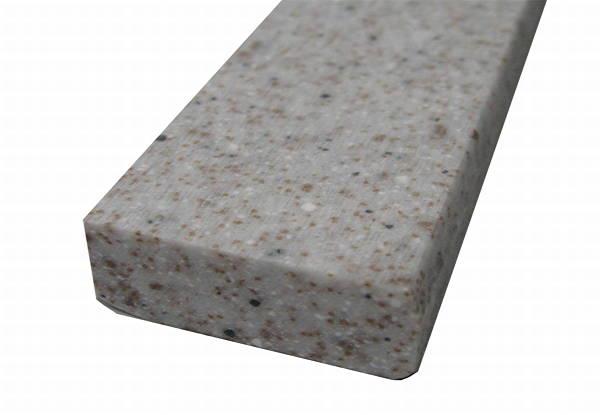 Artikelliste Platten Mineralwerkstoff Wilsonart Und Zubehor