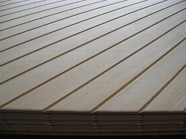 gabun sperrholz aw 100 7 mm